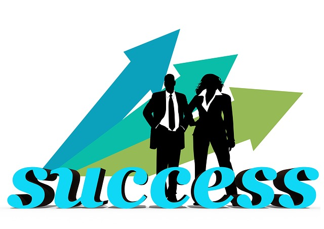 Erfolg mit energetisch.fit