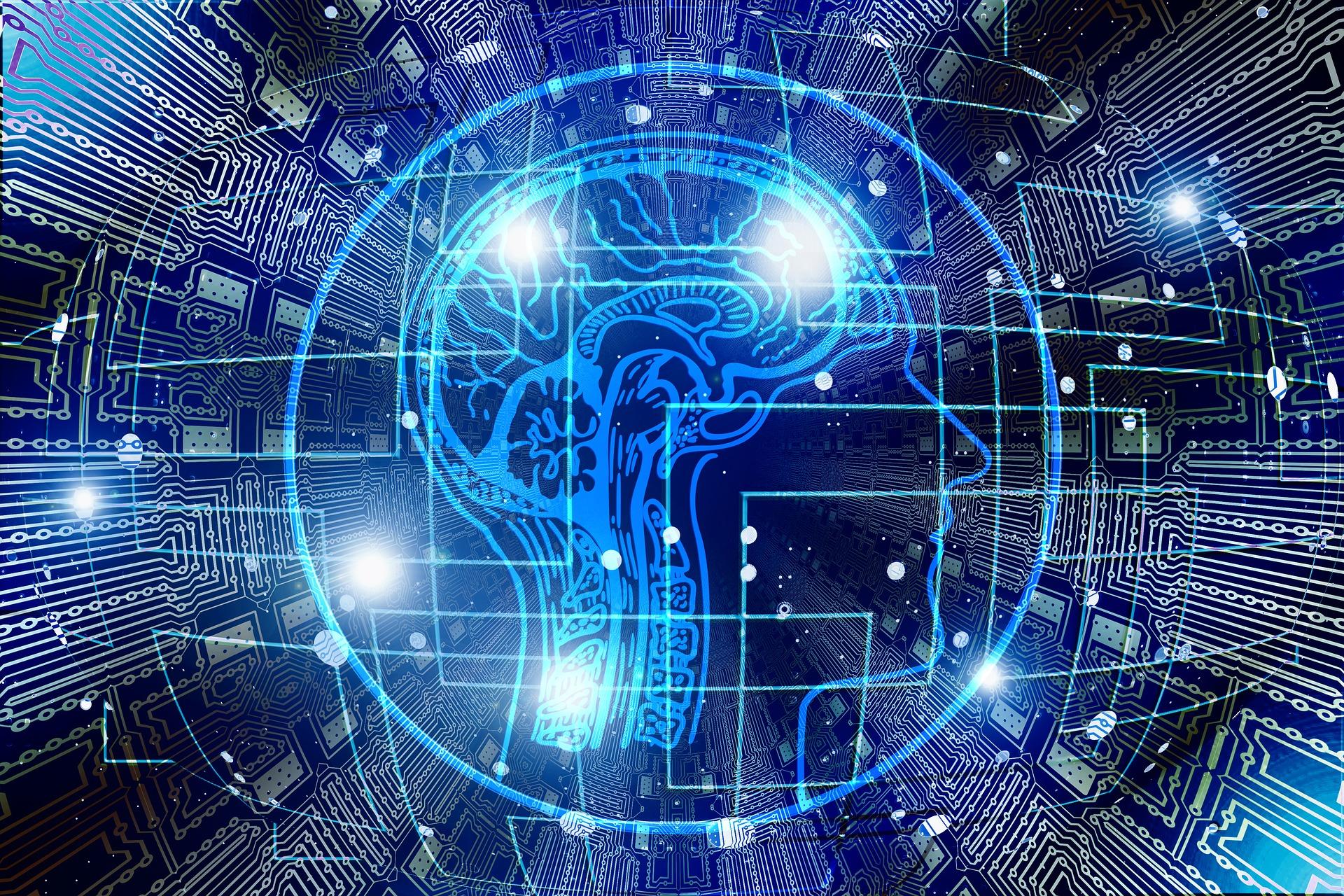 Künstliche Intelligenz Radionik Bioresonanz
